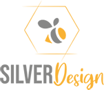 SilverDesign